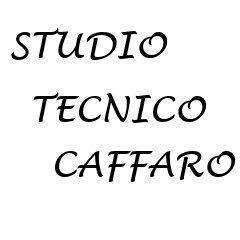 STUDIO TECNICO CAFFARO